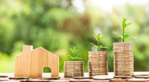 Mortgage Fixed vs ARM